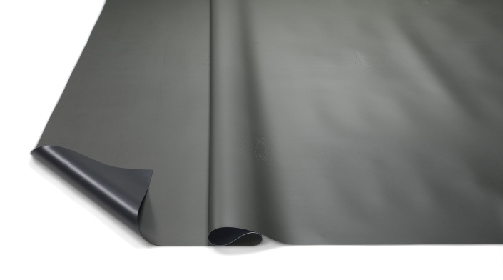 thumbnail-800600-jezirko-folie-aquaplast
