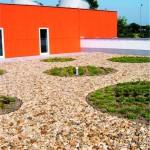 thumbnail-800600-zelena-strecha-prumysl-orange-1249975604